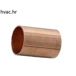 Bakrena (Cu) spojnica fi 15 mm