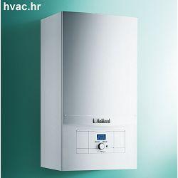 Bojler kombinirani Vaillant atmoTEC pro VUW 240/5-3 H pro/dimnjak