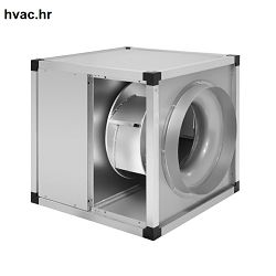 Centrifugalni ventilator u kućištu KABB/4-3000/315