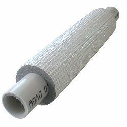 Pex Alu Pex cijev fi 26 x 3 mm - sa izolacijom