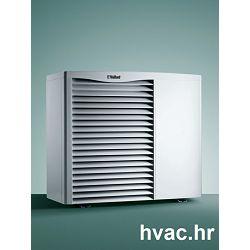 Dizalica topline Vaillant aroTHERM VWL 155/2 A 230V