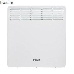 Električni radijator 1 kW , VAILLANT eloMENT VER 100/5