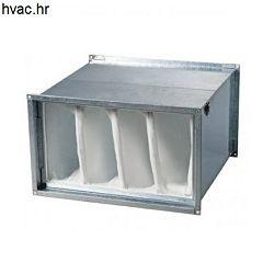 Filter kutija 400x200 G4