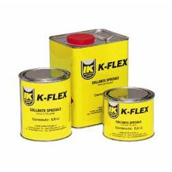 K-flex ljepilo za izolaciju 2,6 l