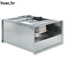 Kanalni ventilator IRB/4-315B-600x350