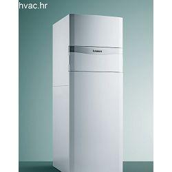 Kondenzacijski kompaktni kotao 20 kW / 90 litara spremnik  ecoCOMPACT VSC 206/4-5 90