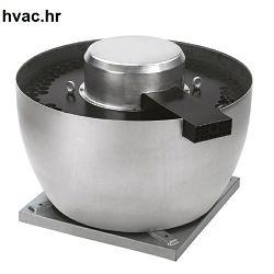 Krovni ventilator CTVB/4-180