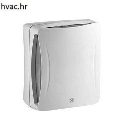 Kupaonski ventilator  EBB-100 NS
