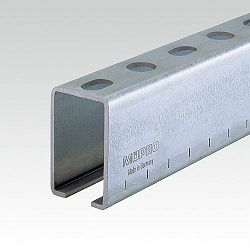 MPC Profil 40/60 6m