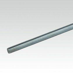 Navojna šipka pocinčana M10x2000 mm