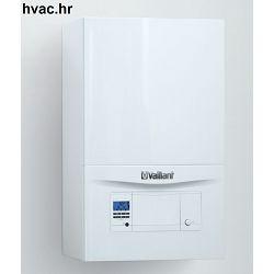 Plinski kondenzacijski kombi bojler 11 kW - VAILLANT VUW 116/5-3 ecoTEC Plus