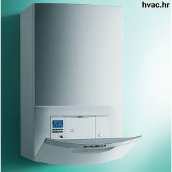 Plinski kondenzacijski kombi bojler 25/30 kW - VAILLANT VUI INT I 256/5-5 sa spremnikom za potrošnu toplu vodu od 20 lit