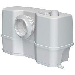Pumpa GRUNDFOS SOLOLIFT 2 WC-1