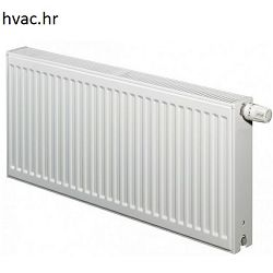 Radijator VaiRAD Vaillant 21V 600X600 1044W - VENTILSKI