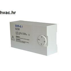 Regulator za električni grijač EKR 6.1