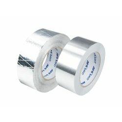 Samoljepljiva aluminijska traka širine 75 mm