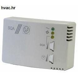 Senzor kvalitete zraka SQA