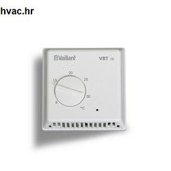 Sobni termostat VAILLANT VRT 15