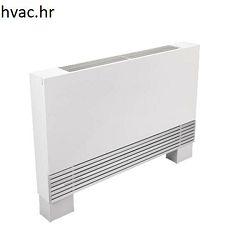 Delux ventilokonvektor (fan coil) 2-cijevni -  FC200