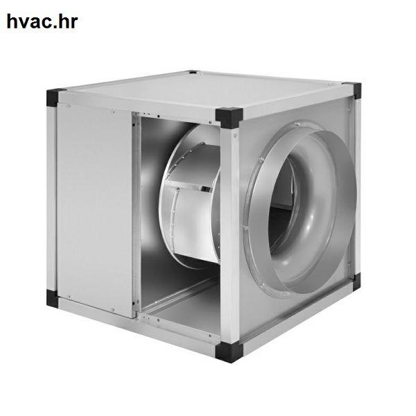 Centrifugalni ventilator u kućištu KABB/4-6000/450