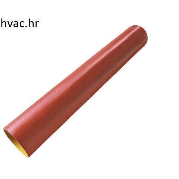 Cijev SML DN 125  (1 cijev=3 metra)