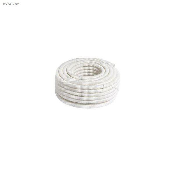 Flexibilno crijevo KAOFLEX fi 23 mm