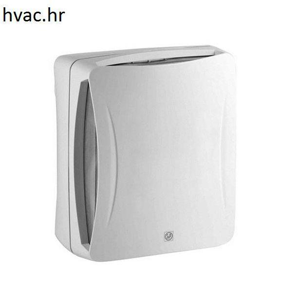 Kupaonski ventilator  EBB-100 NT