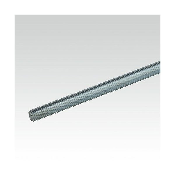 Navojna šipka pocinčana M8x2000 mm