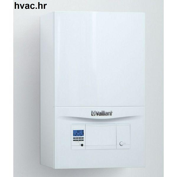 Plinski kondenzacijski kombi bojler 19 kW - VAILLANT VUW 186/5-3 ecoTEC PRO