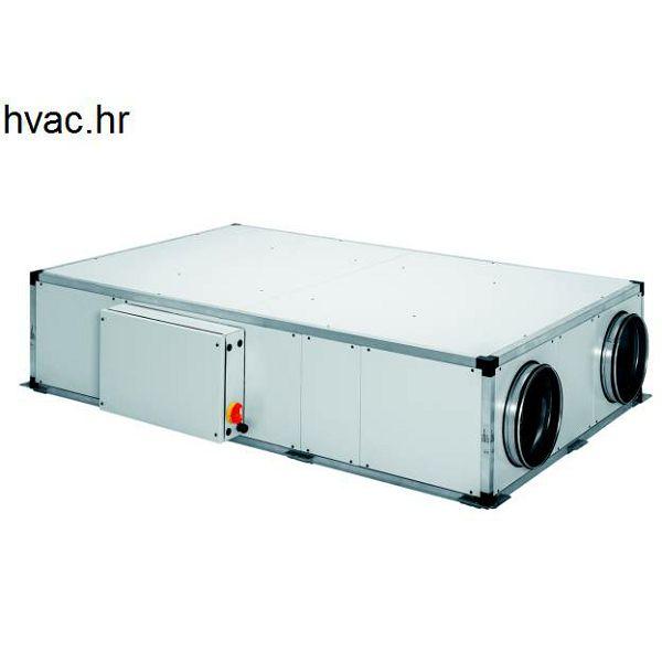 Rekuperator topline CADB-HE-D 33 LH PRO